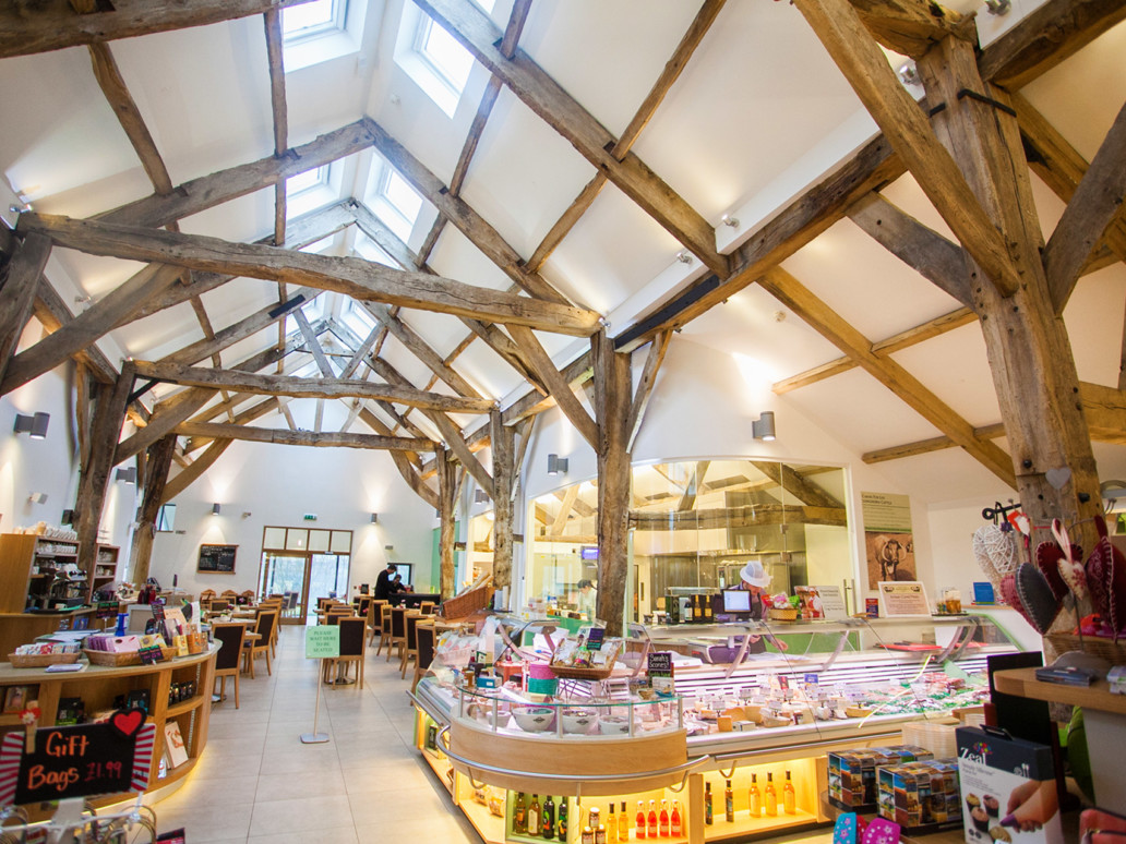 architect-harrogate-farm-shop