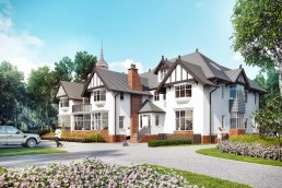 commercial-residential-architect-harrogate-7