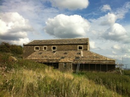 barn-conversion-harrogate-architect