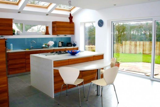 southway-residfential-architect-bramhope-leeds-4