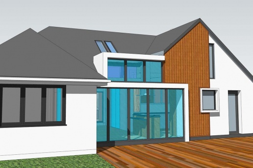 harrogate-bungalow-remodel-architect