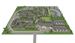 independent-village-commercial-architect