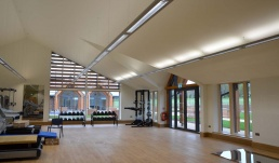 jack-berry-gym-commercial-architect-harrogate