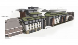 larkin-housing-architect-project-leeds-1