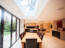 ling-lane-leeds-architect-4