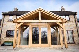 brearton-oak-extension-architect-5