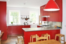 otley-house-refurbishment-architect