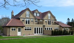 rutland-drive-extension-harrogate-architect