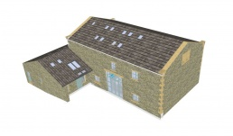 sandal-farm-residential-architect-harrogate-3