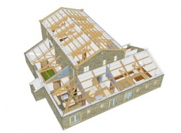 sandal-farm-residential-architect-harrogate-2