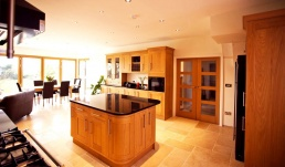 suncroft-architect-harrogate-6