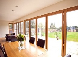 suncroft-architect-harrogate-5