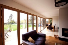 suncroft-architect-harrogate